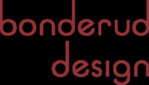 bonderud design